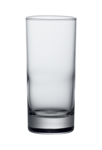 verre-cocktail-22cl
